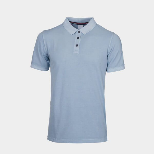 product-59-2-grey