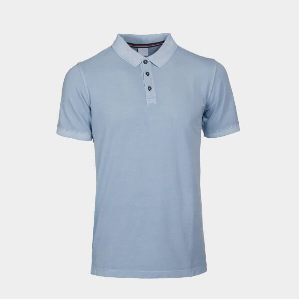 product-59-grey